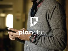 PlanChat by Ian Trajlov Published by Maan Ali