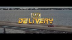 """Droptree - """"HD Delivery"""" (OFFICIAL MUSIC VIDEO) by DROPTREE PRODUCTIONS"""
