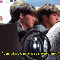 #Potatokook #Bangtanarmyscout #Jungkook GIF - Find & Share on GIPHY
