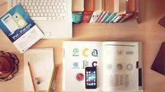 Mobiles Lernen fördert das selbständige Lernen außerhalb des Klassenzimmers