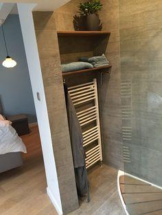 28 best 2de verdieping: Woonkamer - eetkamer - keuken - toilet ...