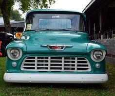 1955 Chevy 3100 pick up Chevy Diesel Trucks, Chevy 3100, Custom Chevy Trucks, Chevy Pickup Trucks, Classic Chevy Trucks, Chevy Pickups, Chevrolet Trucks, Gmc Trucks, Cool Trucks