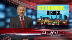 Georgia Legal News Update with Gary Martin Hays: Episode 1 – Learner's P...