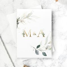 Wedding Cards - Wedding Planning Suggestions To Not Forget Destination Wedding Invitations, Wedding Invitation Design, Wedding Stationary, Bohemian Invitation, Free Wedding Invitation Templates, Wedding Invitation Envelopes, Invitation Paper, Card Envelopes, Invitation Wording