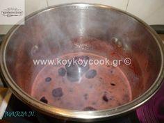 ΦΡΑΟΥΛΑ ΓΛΥΚΟ ΤΟΥ ΚΟΥΤΑΛΙΟΥ/Guest Home Cook : Μαρία Χατζησίμου – Koykoycook Dog Bowls