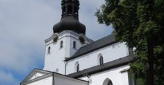 The origins of Tallinn date back to the 13th century, when a castle was built there by the crusading knights of the Teutonic Order. It developed as a major centre of the Hanseatic League, and its wealth is  ...
