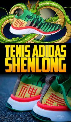 Tenis Adidas de Shenglong. calzado deportivo 4c87c11b1f5