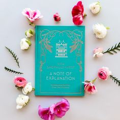 Chronicle Books is an independent publisher offering bestselling books, children's books, stationery, and gifts. Book Lovers Gifts, Book Gifts, Beautiful Book Covers, Book Design, Childrens Books, Stationery, Day, Frame, Children's Books