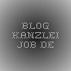 blog.kanzlei-job.de