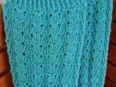 Knitting Socks, Blanket, Crochet, Knit Socks, Ganchillo, Blankets, Cover, Crocheting, Comforters