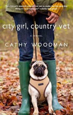 I absolutely loved this--it made me laugh and cry! Such a treat to read. --Katie…