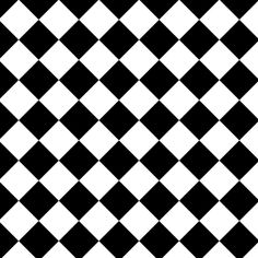 Awesome Diagonal Checkered (High Quality). I've seen many checkerboard patterns which aren't too hard to make. So I decided to make a diagonal one since that is also a cool looking checkered pattern. Not very hard either!  #and #Black #board #checker #checkerboard #definition #diagonal #geometric #high #pattern #Quality #sideways #white Check more at http://psdfinder.com/patterns/diagonal-checkered-high-quality