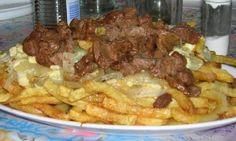 Chilean Recipes, Chilean Food, Cooking Cookies, Good Food, Yummy Food, Latin Food, Menu Restaurant, International Recipes, Food And Drink