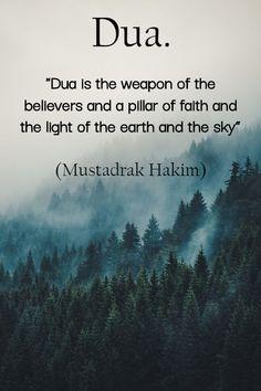 45+ Quran & Hadith Quotes in English | Islamic Quotes