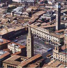 Forlì (Assassin's Creed II)