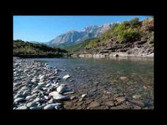 ▶ Beautiful Albania Landscape - hotels accommodation yacht charter guide - YouTube