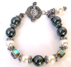 Handmade Bracelets   Unique Handcrafted Beaded Bracelets