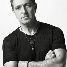 Franco De Vita (singer and song-writer)