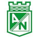 https://resultados.as.com/resultados/ficha/equipo/atletico_nacional/3855/