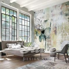 Pin by ItaliaHome on Adriani & Rossi Wallpaper | Pinterest