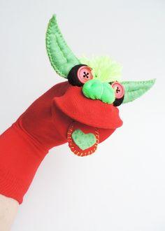 Maňásek VITAMÍN  A   č.1211 Dinosaur Stuffed Animal, Christmas Ornaments, Toys, Holiday Decor, Animals, Home Decor, Activity Toys, Animales, Decoration Home