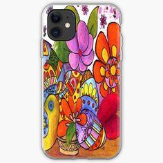 Promote | Redbubble Love Illustration, Promotion, Phone Cases, Handmade, Hand Made, Handarbeit, Phone Case