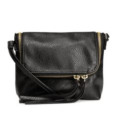 De Bolsos Wallet 48 Mejores Handbags Backpack Y Satchel Imágenes qtExCw7