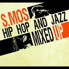 Work Song - S.MOS