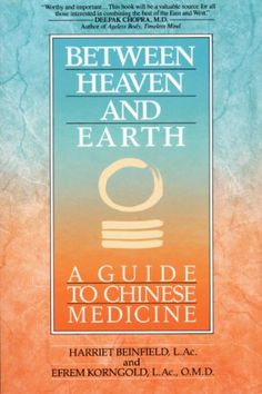 24 best books images on pinterest in 2018 books to read libros between heaven and earth a guide to chinese medicine by https fandeluxe Images
