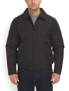 63ca17097 75 Best Men s Fashion Wishlist - Outerwear Sweaters Jackets ...