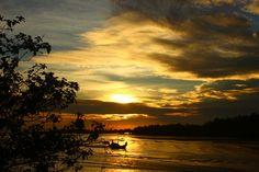 Indonesia! #travel #sunrise #explore Celestial, Sunset, Travel, Outdoor, Voyage, Outdoors, Viajes, Sunsets, Traveling