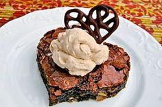 Wexler's - American, Dessert, Bar Food, BBQ  http://munchado.com/restaurants/view/1877/wexler's
