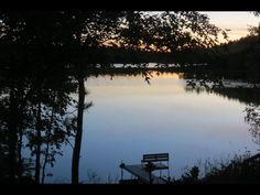 17 best lake tomahawk wi images holidays vacation vacations rh pinterest com
