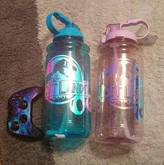 Check out this item in my Etsy shop https://www.etsy.com/listing/583651125/bpa-free-customizable-hydration-jug