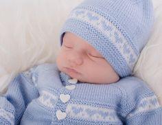 52 Free Beautiful Baby Knitting & Crochet Patterns for 2019 - Page 44 of 56 Boys Knitting Patterns Free, Baby Knitting Free, Baby Cardigan Knitting Pattern Free, Baby Sweater Patterns, Knitted Baby Cardigan, Knit Baby Sweaters, Baby Patterns, Crochet Patterns, Baby Knits