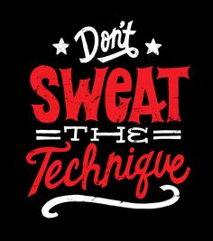 The Technique by Jay Roeder, freelance illustration, hand lettering & desi. Hip Hop Quotes, Rap Quotes, Music Quotes, Writer Quotes, Qoutes, Love N Hip Hop, Hip Hop And R&b, Hip Hop Rap, Hip Hop Lyrics