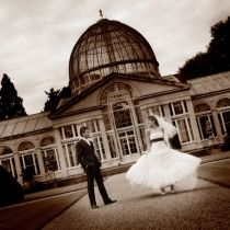 Are you a Tamilian and want to get married in London? It could be awesome if you are aware of wedding photography. Visit here:- http://xquisiteuk.jigsy.com/entries/general/wedding-photographers-make-golden-memories-of-your-wedding-permanent-