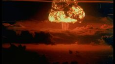 The Non-Nuclear Option - BillMoyers.com