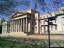 It's no surprise that South African universities have slipped on the QS World University Rankings Steuart Pennington takes a look at the data. University Of The Witwatersrand, University Rankings, World University, New Africa, Africa News, Best Hospitals, Cultural Studies, Free Education