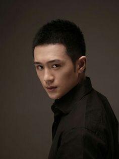 Zheng Xiao Dong
