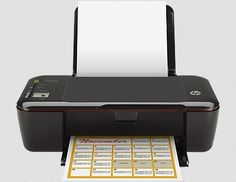 Top Printer Drivers HP Deskjet 3000 – J310a For All In oneHP Deskjet 3000 J310A User-friendly, economical wireless colo