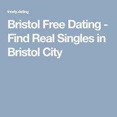 dating sites bristol free