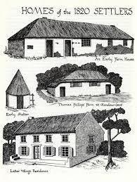 Image result for 1820 settlers Homesteading, South Africa, Landscape Photography, Farmhouse, Cabin, Mansions, History, Architecture, House Styles