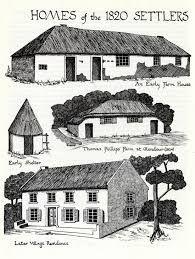 Image result for 1820 settlers