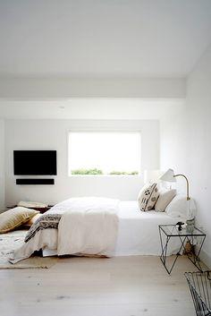... slaapkamer 2 je slaapkamer inrichten met een handig bed makeover nl