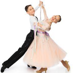 Feeling like a princess on the dance floor  'Henrietta' junior ballroom dress @maralechintan @popbogdan03 #sasueldesign #dancesport #dancefashion #dancedress #ballroomdancer #juniorciuple #juniordancer #champagnedress #ballroomdress #couturedress #kidsfashion #girldancer #boydancer