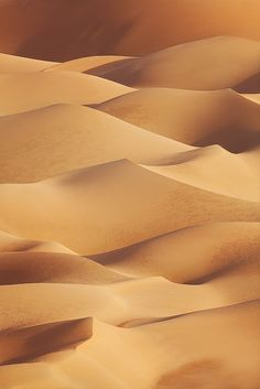 Layers  by Muneeb Mohamed on 500px