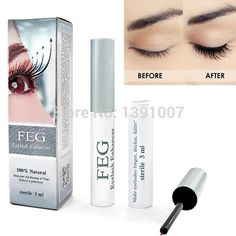 >>>OrderEyelash enhancer serum 100% Original FEG eyelash growth treatment FEG eyelash enhancer eyelash liquidEyelash enhancer serum 100% Original FEG eyelash growth treatment FEG eyelash enhancer eyelash liquidCheap...Cleck Hot Deals >>> http://id812379506.cloudns.hopto.me/32288387704.html.html images