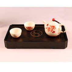 New Bamboo Gongfu Tea Tray Chinese Serving Table! http://www.ebay.com/itm/New-Bamboo-Gongfu-Tea-Tray-Chinese-Serving-Table-Small-Size-Quality-30-17-4cm-/251738334668?ssPageName=STRK:MESE:IT