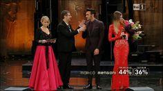 Sanremo 2013 Marco Mengoni: tutti su Facebook per congratularsi con il vincitore